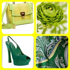 Al SHAKOUR Fashion, Moda, La Mode, Fasion, Fashion Models, Trendy Fashion