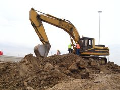 Search and apply for of Excavator Driver jobs throughout Ireland. Ireland Construction Jobs offers latest Excavator Driver jobs in your area for some of the Ireland's leading Employers and Construction Recruitment Agencies Carpentry Jobs, Cat Excavator, Site Manager, Construction Jobs, Recruitment Agencies, Ireland, How To Apply, Website, Image