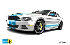 Win a Rad Ride in Bilstein Just Add... Sweepstakes - Eurotuner, By Toni Avery
