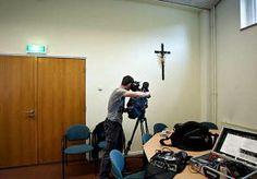 25-Apr-2014 14:31 - NOG EEN NEDERLANDSE BISSCHOP SCHULDIG AAN SEKSUEEL MISBRUIK. Behalve Jo Gijsen heeft ook een andere Nederlandse bisschop zich schuldig gemaakt aan seksueel misbruik van jonge jongens. De klachtencommissie...