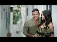 Amr Diab El Leila Video Clip | عمرو دياب الليلة فيديو كليب - YouTube