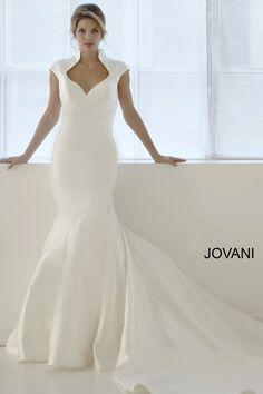 Jovani Bridal JB26210 http://www.jovani.com/wedding-dresses/jb26210