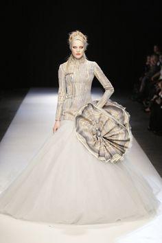 ♔ The Dutch Designer :  Jan Taminiau  ~  Anita Rendon