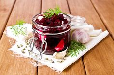 Legume Bio, Chocolate Fondue, Preserves, Pickles, Pudding, Desserts, Recipes, Food, Mustard Seed