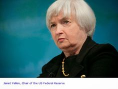 FOMC minutes released   Anti-climax in the Kremlin