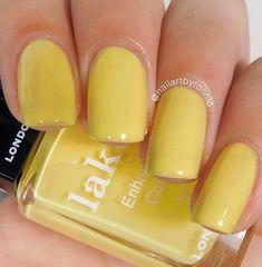 Yellow SherrillTree 35211 Pocket Kerf Wedge