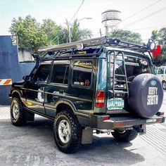 Land Rover Defender Camping, Defender 130, Land Rover Discovery 2016, Dirty South, Adventure 4x4, Suv 4x4, Off Road Camping, Best 4x4, Jeep Truck