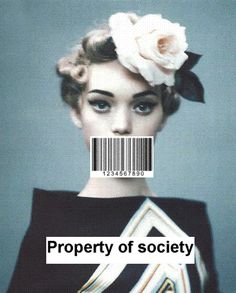 slave to society collage Film Noir Fotografie, Gemma Ward, Pastel Grunge, Soft Grunge, Grunge Look, Grunge Girl, 90s Grunge, Photoshop, Photocollage