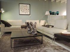 design on stock aikon lounge - Google zoeken