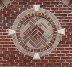 Brick Designs Diamond Mn Www Brickandstonedesigns Com Ben