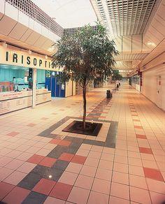 #CasalgrandePadana #architecture #design #interiordesign #ceramics #shoppingcenters #ceramica #fashion #architettura #shopping