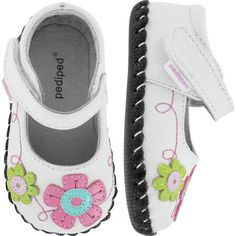 Love Pedipeds! Grammie thinks these have to happen for Miss Emmie!