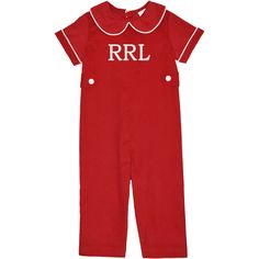 Shop our 21 Wale Favorite Corduroy Collection - Rags Land Red Corduroy Long Jumpsuit! Shop NOW at www.ragsland.com & follow Ragsland on Instagram!