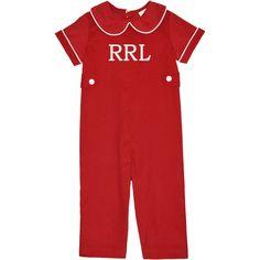 Shop our 21 Wale Favorite Corduroy Collection - Rags Land Red Corduroy Long Jumpsuit! Shop NOW at www.ragsland.com & follow Ragsland on Instagram!