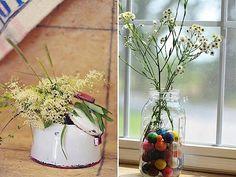 flowers 2_600x450
