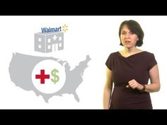 Are you ready to compete with Walmart?