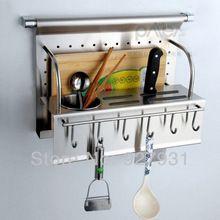 Блоки для хранения ножей и рулоны пакетов Каталог AliExpress, и многого другого на Aliexpress.com - Страница 6