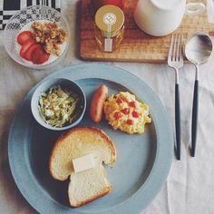 2015.1.25 きのこパン、焼いてみました…が、どこまで発酵させていいのかわからず、やりすぎ... | Use Instagram online! Websta is the Best Instagram Web Viewer!