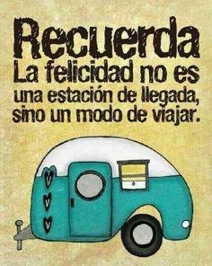 Happiness!