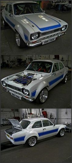 old skool escort