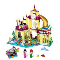 Model Building Aspiring Legoing The Simpsons House Movie The Simpsons Lisa Homer 6 Figures Building Blocks Toys For Children Compatible Legoings Sets Toys & Hobbies
