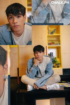 Mygash Cass- I mean Stell! Jung Suk, Lee Jung, Super Junior Songs, Korean Entertainment Companies, Family Issues, Korean Aesthetic, Train Hard, Young People, Boyfriend Material