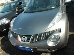 Nissan Juke 1 5 Dci Acenta A 21 000 Euro Fuoristrada 0 Km Diesel 81 Kw 110 Cv Nissan Juke Fuoristrada