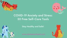 A roundup of free meditations, toolkits and online exercise classes to help you better cope with anxiety and stress. Online Exercise, Free Meditation, Chronic Stress, Human Services, Motivate Yourself, Stress Management, Social Work, Self Help, Self Care