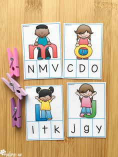 Browse educational resources created by Malimo - norsk undervisningsmateriell in the official Teachers Pay Teachers store. Teacher Pay Teachers, Literacy, Preschool, Education, Reading, School Ideas, Reading Books, Nursery Rhymes, Teaching