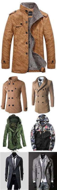 Up to 80% off, Rosewholesale jackets and coats for men   Rosewholesale,rosewholesale.com,rosewholesale clothes,rosewholesale.com clothing,rosewholesale for men,rosewholesale tops,rosewholesale jackes,rosewholesale coats,jackets&coats,coats,jackets,men's outfits,winter outfits,men's fashion   #rosewholesale #coats #jackets #menswear