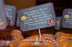 Thanksgiving Personal Progress Gift November 2012 by Jennifer Leave a Comment Personal Progress Motivators, My Church, Church Ideas, Young Women, Effort, Thankful, Thanksgiving, Gifts, Lds