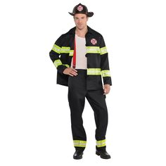 Firefighter Fire Department Rescue EMT Gift Womens Panties Stretch Comfort Underwear