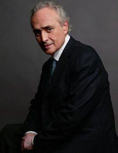 José Carreras (1946 - ) is a Spanish and Catalan tenor who is particularly known for his performances in the operas of Verdi and Puccini. Born in Barcelona, he made his debut on the opera stage at 11 as Trujamán in Manuel de Falla's El retablo de Maese Pedro and went on to a career that encompassed over 60 roles on the stages of the world's leading opera houses and in the recording studio.