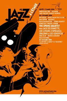 Affiche-St-Malo-jazzaletage.jpg (1134×1701)