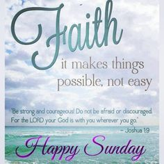 Funny, inspirational and blessed Sunday Quotes and Sayings with pictures for a happy Sunday. Beautiful images with happy Sunday morning quotes for you. Blessed Sunday Morning, Blessed Sunday Quotes, Sunday Morning Quotes, Sunday Wishes, Have A Blessed Sunday, Sunday Quotes Funny, Weekend Quotes, Happy Quotes, Funny Sunday