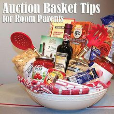 4c7a73e56fbc Uttermost Cute Gifts Bridal Shower  giftwrapping  CuteGiftsForCoworkers  School Auction Baskets