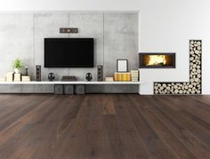 Dunkler Fußboden Schlafzimmer ~ Besten parkett bei fußbodenheizung bilder auf