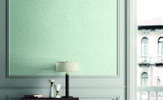 Wall Lights, Mirror, Furniture, Home Decor, Walls, Appliques, Decoration Home, Room Decor, Mirrors