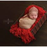 I am posting a favorite photo from 2012 each day until 2013!  Regular blog posts will start back WITH A BIG ANNOUNCEMENT on January 1st!!!     Related PostsCountdown to 2013 – My Favorite Photos of 2012 {Richmond, Va Newborn Baby Portrait Photographer}Hank – 16 days old {Richmond Glen Allen Montpelier Newborn Baby Photographer}Countdown toContinue Reading