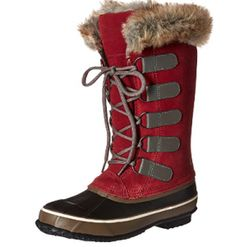 Northside Women's Kathmandu Snow Boot Marsala Red Size 6 M US Warm Boots, Winter Snow Boots, Best Womens Winter Boots, Casual Winter Boots, Boots For Sale, Amazing Women, Things To Sell, Hiking Gear