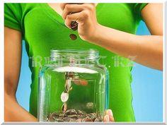 Советы, как правильно экономить деньги