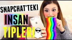 Meryem Can - YouTube