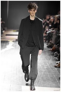 yohji-yamamoto-fall-winter-2015-menswear-paris-fashion-week