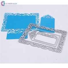 Find More Cutting Dies Information about Square border Frame Cutting Dies Stencil For DIY Scrapbooking Album Paper Card Photo Decorative Craft,High Quality stencil for diy,China stencils for diy scrapbooking Suppliers, Cheap stencils for scrapbooking from cehuang Store on Aliexpress.com