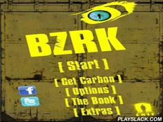 BZRK  Android Game - playslack.com , You are the only to recovery all homo from fatal inaction.  So it happened that two bodies of microorganisms got to a person body.  And one of them is abusive and tries to wreck all.  You should door-to-door the ordinal body, acceptable, and get rid of all organisms.  Your rival is serious and distorted.  outstanding battle at the stage of compartments waits for you.