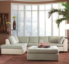 Stock option backdating sectional sofas