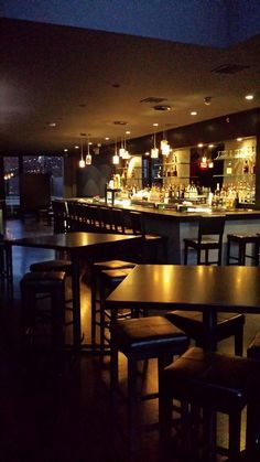 Loki lounge event spaces on theother5th pinterest lounges loki lounge mcmahons bar and grill sciox Choice Image