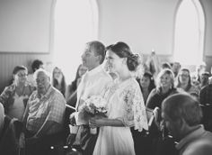 Genevieve Renee Photographie | Calgary Wedding Photographer » Fine art wedding and engagement photography located in Calgary, Alberta