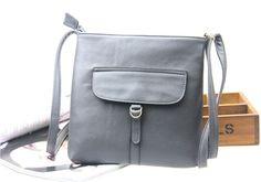 Women Leather Casual Cute Sweet Bag