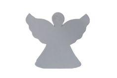 furador scrapbook - anjo asas
